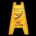 Logo-FloorSign.png