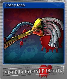 File:Viscera Cleanup Detail Foil 3.png