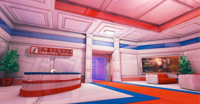 File:Beta Robot Facility1.jpg