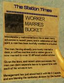 EndMsg-MarriesBucket