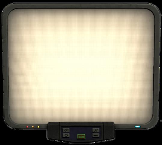 File:PDAScreen-noline.png