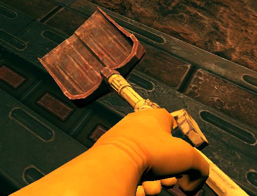 File:Shovel in hand.png