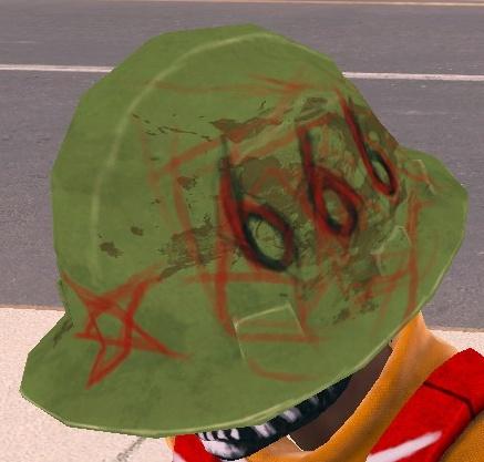 File:DLC-Horror Helmet666.jpg