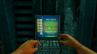 Keypad4
