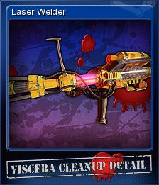 File:Viscera Cleanup Detail Card 2.png