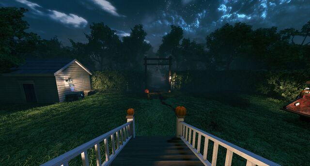 File:DLC-Horror Backyard1.jpg