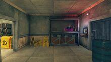 Office-Foyer1