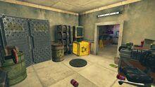 Office-LockerRoom2