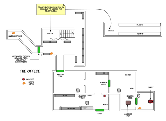 File:VCD 4 - The Office.png