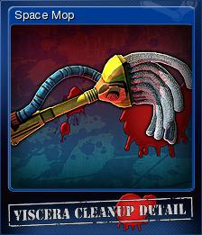 File:Viscera Cleanup Detail Card 3.png