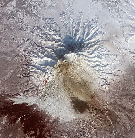 File:Volcanicland.jpg