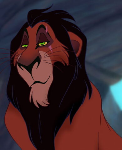 File:Scar-the-lion-king-30869919-834-1026.jpg