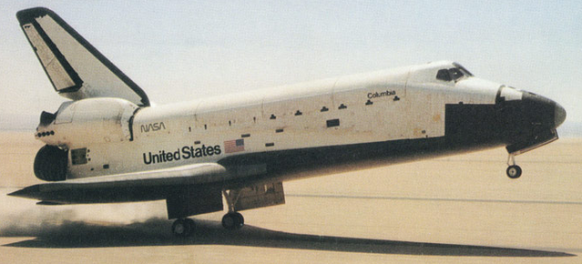 File:Space Shuttle Landing.png