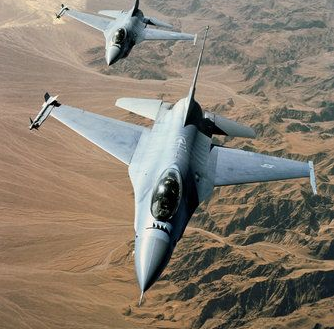 File:F-16 Scud Hunting.png