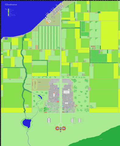 File:Woodmanor Cityt.png