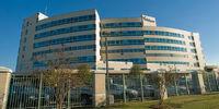 Sara Founder Memorial Hospital