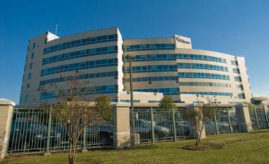 Sara Hospital