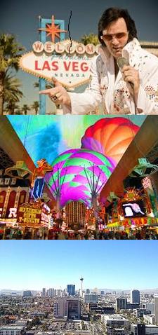 File:Vegas-baby.png