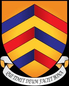 File:Merton College.png