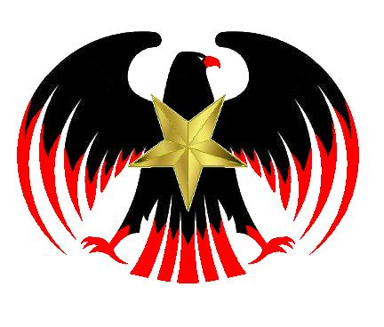 File:Zakonnyy Empire.png