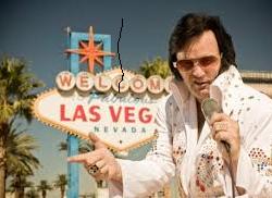 Vegas-baby2