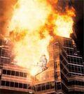 471885-nakatomi plaza explosion large