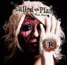 Calledplan r cover