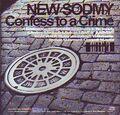 NEWSODMY CRIME