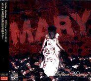 Deflina MARY
