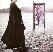 Fatima Exit