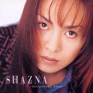 SHAZNA Raspberry