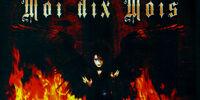 Dix infernal