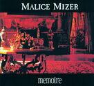 Malicemizer memoire
