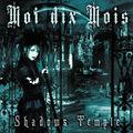 MoidixMois single 2