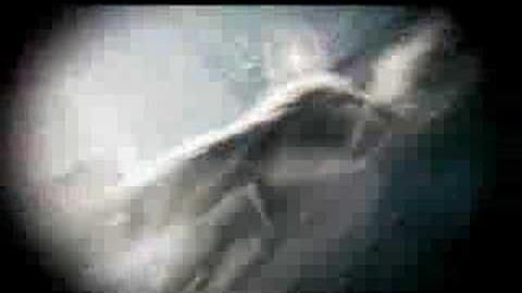 Miniatura de la versión de 17:46 31 mar 2012