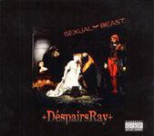 Despairs SEXUAL