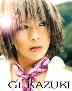Watanabe-kazuki1