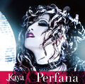 Kaya Perfana