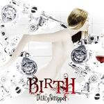 300px-DaizyStripper - BIRTH