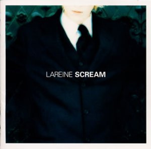 File:LAREINE SCREAM.jpg