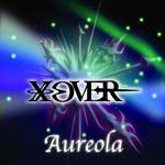 XOVERalbum