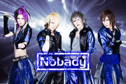 Nobady12