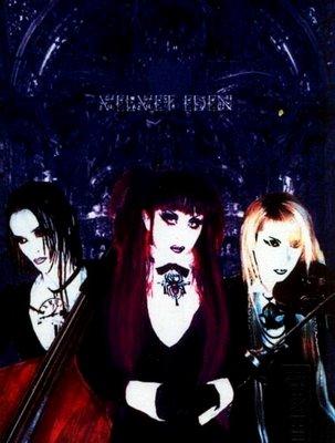 File:Velvet Eden - Operaza no Kaijin (Demo Tape) (2001).jpg