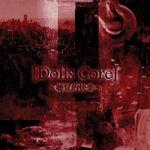 Dolls Core Cover