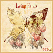 SHEENA album