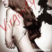 Gotcharocka virginity 45519