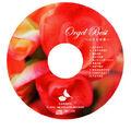 LAREINE singles 7