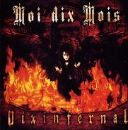 MoidixMois Dixinfernal