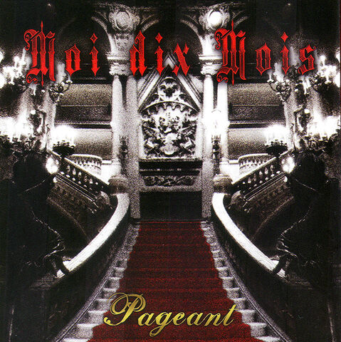 File:Pageant01.jpg
