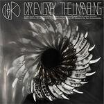 Dir en grey the unraveling